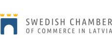 Swedish Chamber of Commerce  in Latvia